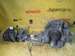 Стойка амортизатора на Mini Cooper R50-RC32, Переднее Правое расположение