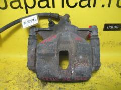 Суппорт на Toyota Caldina ST215G 3S-FE, Переднее Правое расположение