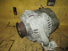 Генератор на Toyota Mark II GX115 1G-FE 27060-70510