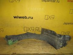 Подкрылок на Subaru R2 RC1 EN07, Переднее Левое расположение