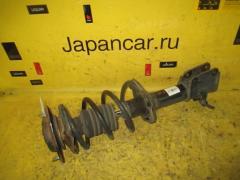Стойка амортизатора на Daihatsu Terios Kid J111G EF-DEM, Переднее Правое расположение