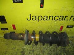 Стойка амортизатора на Subaru Legacy BL5 EJ20X, Заднее расположение