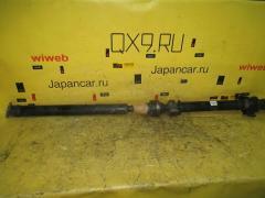 Кардан на Toyota Noah AZR65G 1AZ-FSE, Заднее расположение