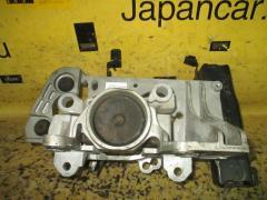 Подушка двигателя на Nissan Serena C26 MR20DD, Переднее Левое расположение