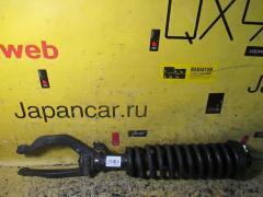 Стойка амортизатора на Honda Domani MA7 D15B 51601-ST0-A610-M1, Переднее Правое расположение