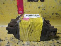 Тормозные колодки на Toyota Allion AZT240 1AZ-FSE Фото 2