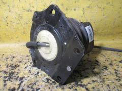 Подушка двигателя на Honda Odyssey RA6 F23A, Заднее расположение