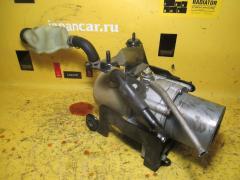 Насос гидроусилителя на Mazda Axela BL5FW ZY-VE