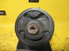 Подушка двигателя на Suzuki Wagon R Plus MA63S K10A, Переднее Левое расположение