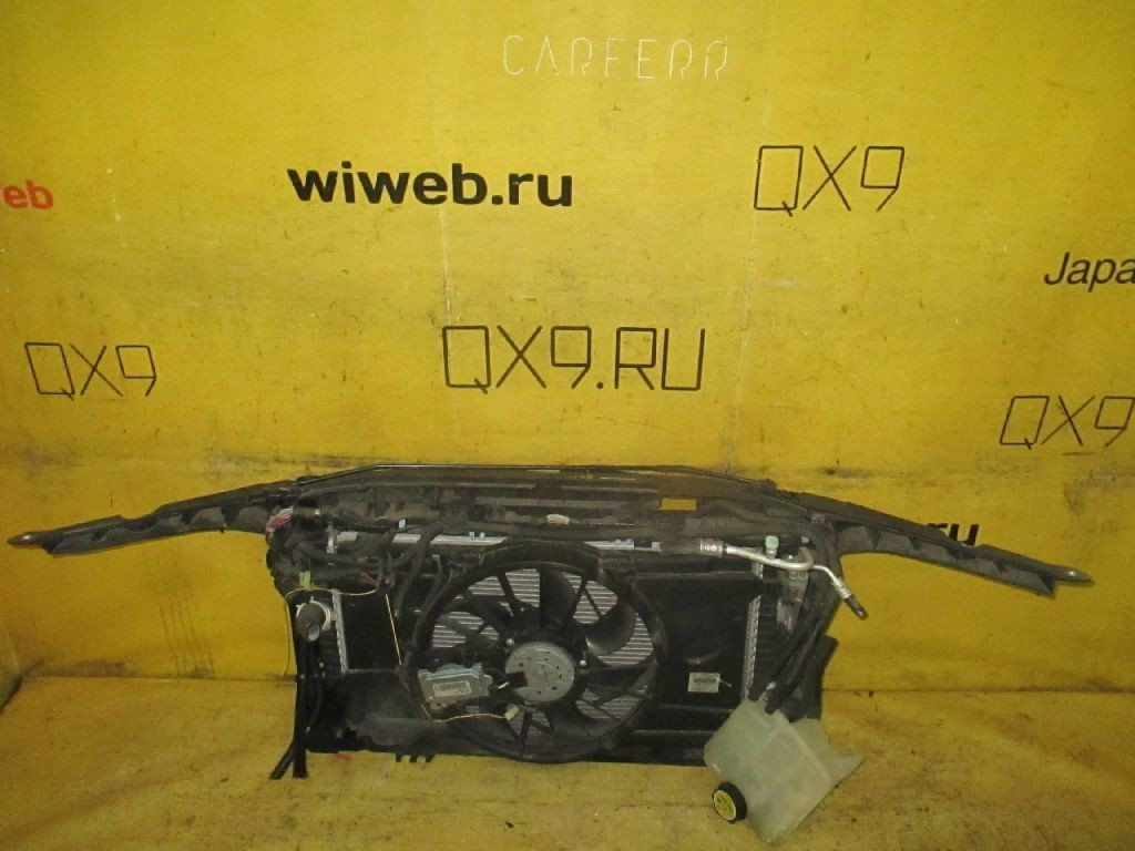 Телевизор на Mazda Axela BKEP LF-VE Фото 1