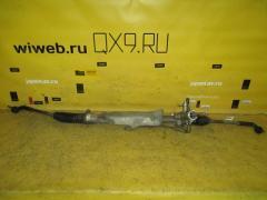 Рулевая рейка на Mazda Axela BK5P ZY