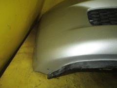 Бампер 62022JK60H на Nissan Skyline V36 Фото 4