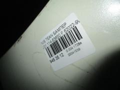 Бампер 114-63850 62022-9W50H на Nissan Teana J31 Фото 3