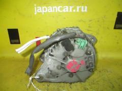 Генератор на Subaru Legacy B4 BE5 EJ208