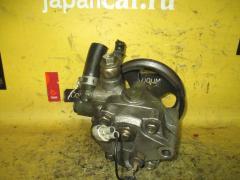 Насос гидроусилителя на Subaru Legacy B4 BE5 EJ208