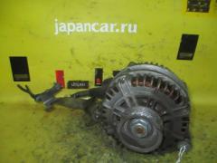 Генератор на Nissan Teana J31 VQ23DE 23100CN10C