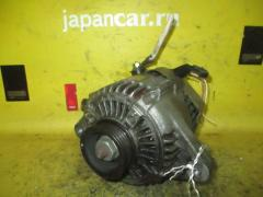 Генератор на Toyota Mark II GX100 1G-FE 27060-70480