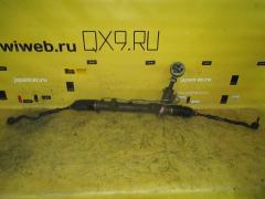 Рулевая рейка на Bmw 3-Series E46-AX52 N42 32136755068