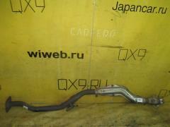 Глушитель на Nissan Ad Van VHNY11 QG18DE