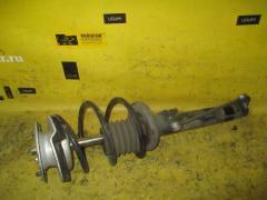 Стойка амортизатора на Bmw 3-Series E46-AX52 N42 31316750786  31356780847, Переднее Правое расположение