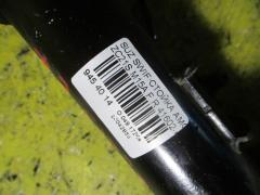 Стойка амортизатора 41602-63J10 на Suzuki Swift ZC11S Фото 2