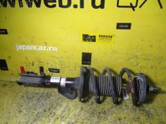 Стойка амортизатора на Honda Fit GD1 L13A 51601-SAA-J520-M1, Переднее Правое расположение