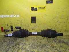 Привод на Daihatsu Terios Kid J111G EF-DEM, Переднее Левое расположение