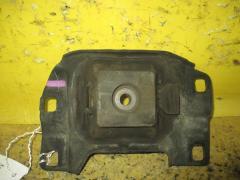 Подушка двигателя на Mazda Axela BK5P ZY 3N61-7M121-CD, Переднее Левое расположение