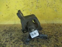 Подушка двигателя на Honda Fit GD1 L13A, Заднее расположение