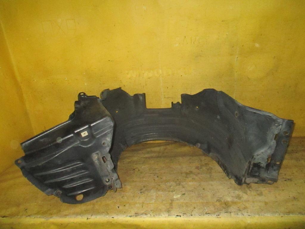 Подкрылок 53805-50020 на Toyota Celsior UCF31 3UZ-FE Фото 1