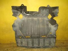 Защита двигателя на Nissan Skyline ER34 RB25DE 75890-AA000, Переднее расположение