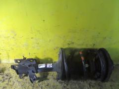 Стойка амортизатора на Nissan Teana J31 VQ23DE 54302-9Y004, Переднее Правое расположение