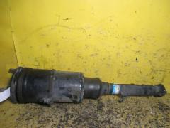 Стойка амортизатора на Toyota Crown Majesta UZS186 3UZ-FE 48010-30162, Переднее Правое расположение