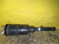 Стойка амортизатора на Toyota Crown Majesta UZS186 3UZFE 48010-30141, Переднее Правое расположение