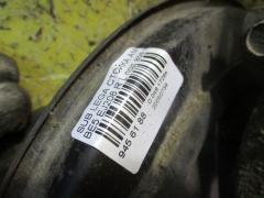 Ступица на Subaru Legacy B4 BE5 EJ208 Фото 3