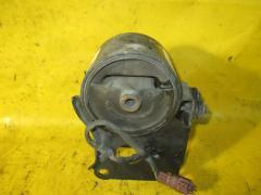 Подушка двигателя на Nissan Teana J31 VQ23DE, Заднее расположение