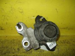 Подушка двигателя на Honda Fit GD1 L13A 50821-SAA-013, Переднее Правое расположение