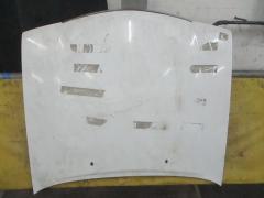 Капот на Toyota Corona ST170