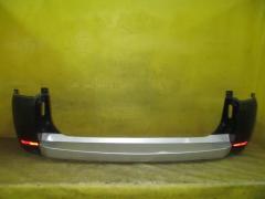 Бампер на Mitsubishi Delica D5 CV5W 93-11501 6410A843ZZ, Заднее расположение