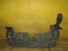 Защита двигателя на Honda Odyssey RA1 F22B 74111-SX0-0000