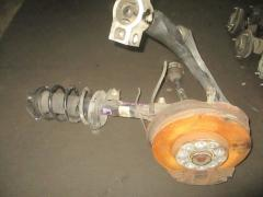 Стойка амортизатора на Audi A3 8P 1T0413031JT, Переднее Левое расположение