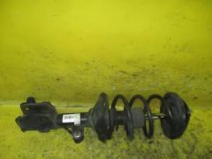 Стойка амортизатора на Honda Stepwgn RF7 K24A 08W60-S7S-0M10-F1, Переднее Левое расположение