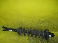 Стойка амортизатора на Honda Vigor CC3 G20A, Заднее Правое расположение