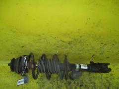Стойка амортизатора на Honda Fit GD1 L13A 51602-SAA-J520-M1, Переднее Левое расположение