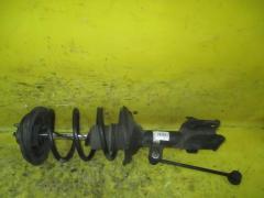 Стойка амортизатора на Honda Stepwgn RF7 K24A 08W60-S7S-0M10-E1, Переднее Правое расположение
