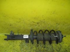 Стойка амортизатора на Honda Fit Hybrid GP7 LEB 51610-TD4-J070-M1, Переднее Правое расположение