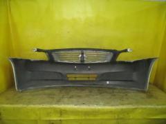 Бампер 62022-JK60H на Nissan Skyline V36 Фото 2