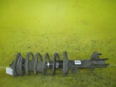 Стойка амортизатора на Honda Stepwgn RG4 K24A 51601-SLK-J140-M1, Переднее Правое расположение