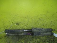 Амортизатор на Honda Stepwgn RG4 52610-SLK-J030-M1, Заднее расположение