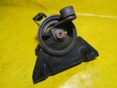 Подушка двигателя на Mazda Capella GF8P FP-DE, Переднее Правое расположение